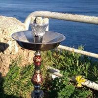 3/23/2013 tarihinde Yusuf S.ziyaretçi tarafından Sea Garden'de çekilen fotoğraf
