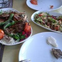 Photo taken at Edeler Restaurant by Erdoğan K. on 2/28/2015