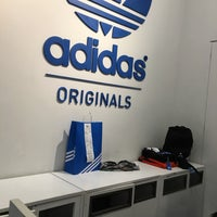 adidas originals unicentro