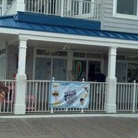Photo taken at Shore Break by Karl B. on 6/18/2013