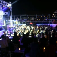 Photo taken at Zilly Bar by havanna club zilly bar on 5/5/2014