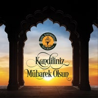 Photo taken at Adil Kayişoğlu by Adil Nezih K. on 3/30/2017