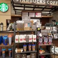 Photo taken at Starbucks by Heather S. on 7/6/2018