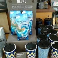 Photo taken at Starbucks by Heather S. on 2/27/2018