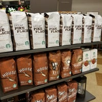 Photo taken at Starbucks by Heather S. on 9/11/2017