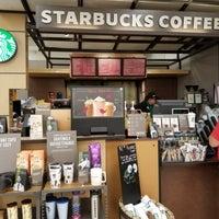 Photo taken at Starbucks by Heather S. on 10/23/2017