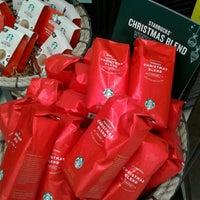 Photo taken at Starbucks by Heather S. on 12/20/2017