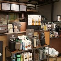 Photo taken at Starbucks by Heather S. on 7/18/2017