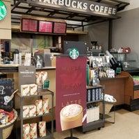 Photo taken at Starbucks by Heather S. on 11/7/2017