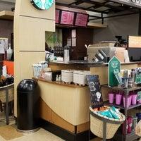 Photo taken at Starbucks by Heather S. on 9/1/2017