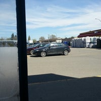 Photo taken at Real Canadian Superstore by Joanna B. on 5/21/2013