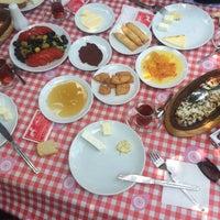 Photo taken at Atlı Köşk Cafe & Restaurant by Dilruba T. on 5/19/2016