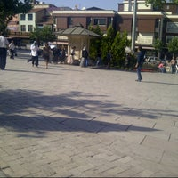 5/21/2013 tarihinde Slyman G.ziyaretçi tarafından Bayramyeri'de çekilen fotoğraf
