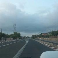 Photo taken at La Papiola by Xavier G. on 7/2/2013