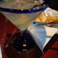 Photo taken at Red Lobster by Dawn F. on 10/25/2013