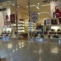 Photo taken at Hotic,Astoria AVM by Erkan T. on 2/8/2013