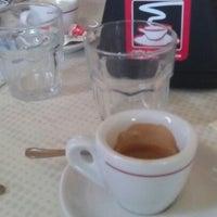 Foto scattata a Caffè Armando da Claudio F. il 11/18/2012