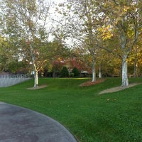 Photo taken at Cosumnes River College by Roy W. on 11/7/2012
