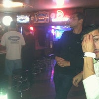 Photo taken at Ralph & Duane's by Chick H. on 10/25/2012