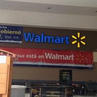 Photo taken at Walmart by Martha C. on 1/2/2013
