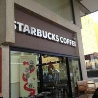 Photo taken at Starbucks by Martha C. on 12/13/2012
