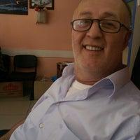 Photo taken at Artvin Ses Seheyat by jüjü ✌🏻 . on 8/8/2014