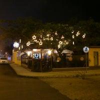 Photo taken at Recanto do Tiozinho by Moises S. on 11/11/2012