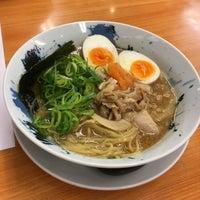 Photo taken at にく次郎 西宮店 by Masashi N. on 7/29/2017