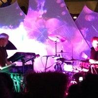 Photo taken at Wild Buffalo by Jake L. on 11/11/2012