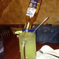 Photo taken at El Charro by I'm everywhere ! on 3/19/2013