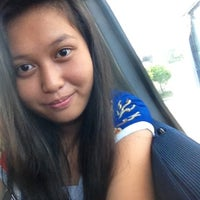Photo taken at Shell Gasoline Station by Niña on 4/10/2013