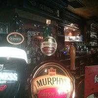 Photo taken at Dubliners Irish Pub by Igor O. on 6/13/2014