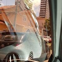 Photo taken at MV2 Comunicação by Henrique A. on 9/21/2017