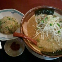 Photo taken at だるまや 竹尾店 by 渡辺 康. on 11/10/2012