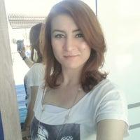 Photo taken at İpek Mobilya by Raziye A. on 5/22/2014