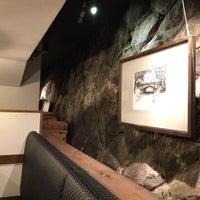 Photo taken at ポンテベッキオ by Happyone B. on 11/8/2017