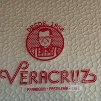 Photo taken at Veracruz. Nogales Plaza (Esperanza) by Diego B. on 3/18/2014