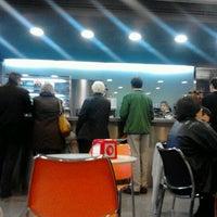 Photo taken at Conselleria De Infraestructures by Josep C. on 11/14/2012