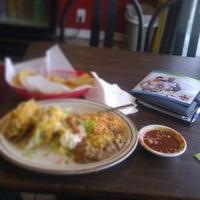 Caza Tacos