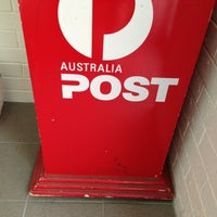 mount lawley post office. photo taken at australia post by simone l on 192013 mount lawley office