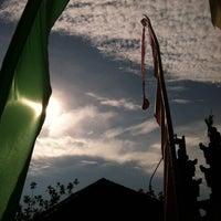 Photo taken at Warung Paon Inang Jaya by Adi W. on 4/19/2013
