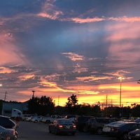 Photo taken at Kroger by Stephanie T. on 6/2/2017