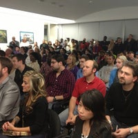 Photo taken at WorldVentures - Corporate Offices by Linda B. on 2/22/2013