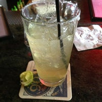 Photo taken at O'Gara's Bar And Grill by Fernando R. on 7/25/2013