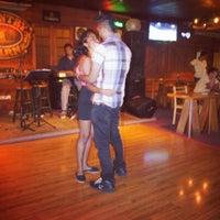 Photo taken at Restoran & Pub Country Barn by Pricilla M. on 8/12/2014
