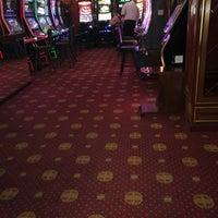 Photo taken at Banco Casino by BaronX on 4/29/2017