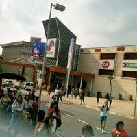 Foto tirada no(a) Shopping União por Dricka P. em 11/4/2012