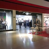 Photo taken at New Look by Muhammet Y. on 12/4/2012