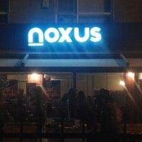 Foto tirada no(a) Noxus por Bkr S. em 1/10/2014