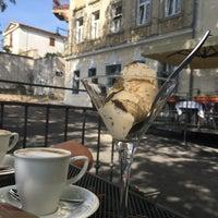 Photo taken at Vela Vrata Hotel by Marijan G. on 10/1/2016